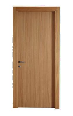 Mahogany porte interne in legno geronazzo italian high - Porte noce tanganica ...